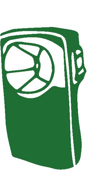 icone du dortoir du gout des autre