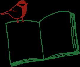 pérégrinations littéraires